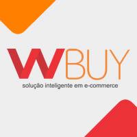 (c) Wbuy.com.br